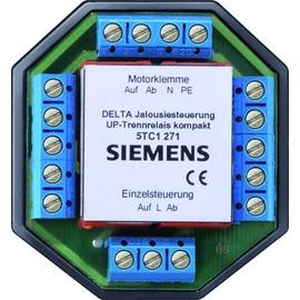 5TC1271 Siemens UP Trennrelais Produktbild