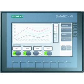 "6AV2123-2GA03-0AX0 Siemens Simatic HMI KTP700 Basic DP Panel 7"" Produktbild"