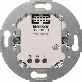 85320101 Berker Net Nebenstelle für Bewegungsmelder Produktbild