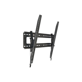 216125 Easytvmount EASYTVMOUNT D90 T, TV Halterung neigbar, für 60 90 Zoll (152 Produktbild