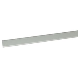 603807 Legrand Trennprofil f. Snap-On 2000mm Produktbild