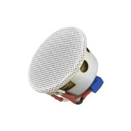 106005000010000 WHD HLS 51-20 chrom Halogenlautsprecher Produktbild