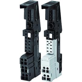 6ES7193-4CA20-0AA0 Siemens Simatic DP Terminalmodul f. Module 15mm (1Pkg=5Stk) Produktbild