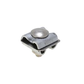 0065667 Dietzel UVB8-10/8-10fv Produktbild