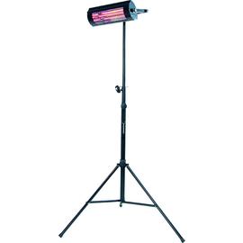 9100431 Etherma SM-Stativ-3-NA 3-Fuß-Stativ für  Solamagic-1400/2000 Produktbild