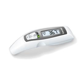 795.14 (6) Beurer FT 65 Ohrthermometer Fieberthermometer Produktbild