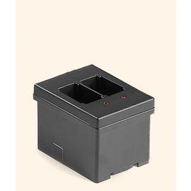 ACS-002 RCS Charger Kit, (für 2 St. UBH-016) Produktbild