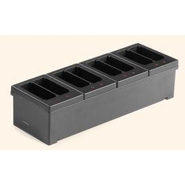 ACS-008 RCS Charger Kit, (für 8 St. UBR 016 bzw. UBT-016) Produktbild