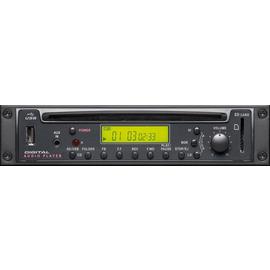 AM-201 CD RCS CD MP3/USB/SD Card Player Modul, (für ME-1A) Produktbild