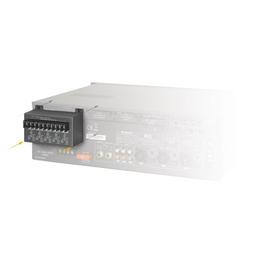 ATT-100 RCS 100?V Linepegelabgriff, 5 fach, (für VLA-/VLZ-Serie) Produktbild
