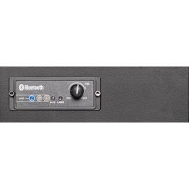 DSM-100 BT RCS Bluetooth Modul, zum Nachrüsten, zur Audioübertragung von Sm Produktbild