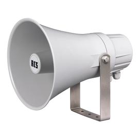 PHS-81T30 BS RCS EN 54 24 Alarmierungs Druckkammer Lautsprecher, 30 W, 100?V Produktbild