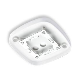 000363 Steinel Aufputz-Adapter Produktbild