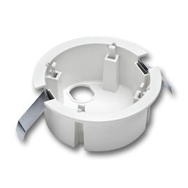 000370 Steinel Kaiser Gerätedose für Hohlwanddecken Produktbild