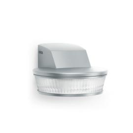 004040 Steinel SensIQ S  KNX Produktbild
