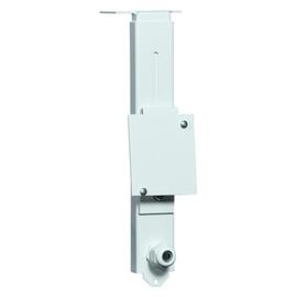 00241717 Peha D 94 WS/RS Wandhalter Produktbild