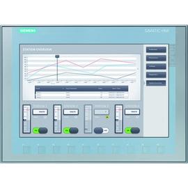 6AV2123-2MB03-0AX0 Siemens Simatic HMI KTP1200 Basic Panel Produktbild