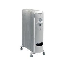 HQ-OR11 HQ Tragbarer Ölradiator mit 11 Lamellen, 2.200W Heizleistung Produktbild