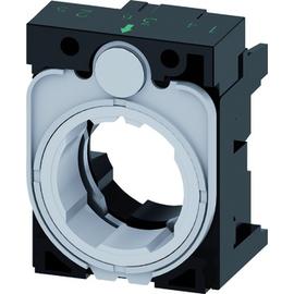 3SU1500-0AA10-0AA0 Siemens Halter f. 3 Module, Kunststoff Produktbild