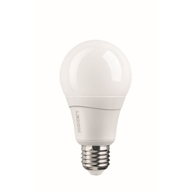 29001032 LEDON  LED LAMP A66 12.5W/M/927 E27 230V D-CLc 1050 lm EEI:A+ Produktbild