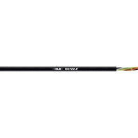 1600816 H07ZZ-F 18G1,5 Produktbild