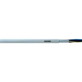 16020003 NHXMH 3G1,5 halogenfreie Mantelleitung Produktbild