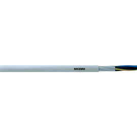 1602003 NHXMH 7G1,5 halogenfreie Mantelleitung Produktbild