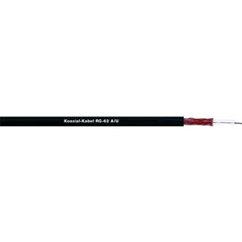 2170001 Coaxial - RG-174 A/U Koaxkabel Produktbild