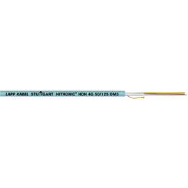 26010102 HITRONIC HDH 2G62,5/125 OM1 Produktbild