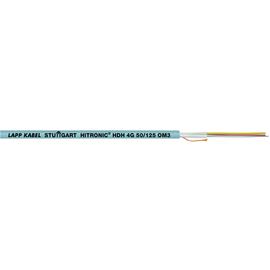 26010108 HITRONIC HDH 8G62,5/125 OM1 Produktbild