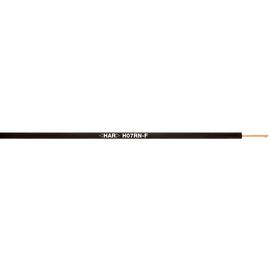 4533008 H07RN-F, ENHANCED VERSION 1X50 Gummikabel Produktbild