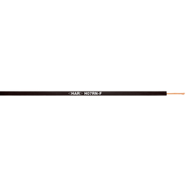 4533012 H07RN-F, ENHANCED VERSION 1X150 Gummikabel Produktbild