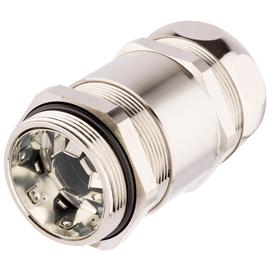55506122 SILVYN MSK-SC-M 20x1,5 EDU Produktbild