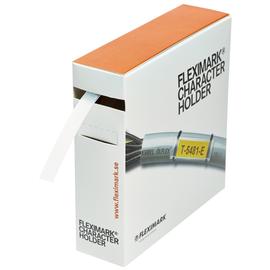 83252027 FLEXIMARK Zeichenträger PTE 12-1000 TR Produktbild
