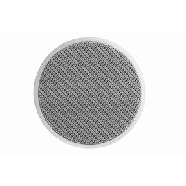 106010030080000 WHD WHD UP 10 Music 8, Deckenlautsprecher    6W, 8 Ohm, weiß Produktbild
