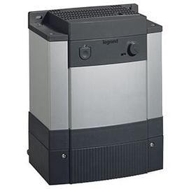 040083 Legrand Hochleistungsdimmer 5kVA Produktbild