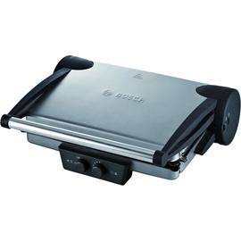 0910093 Exquisit MW ED 8525.3 GS Inox Mikrowelle 900W 31x50