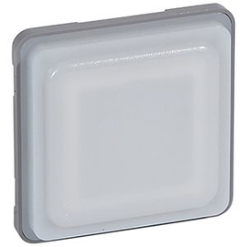 077868 Legrand SOLIROC LICHTSIGNAL Produktbild