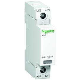 A9L40100 Schneider Electric iPRD40   Ü Abl. Steckb. 1P Typ2(C) Produktbild