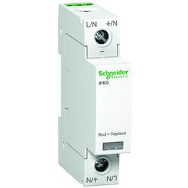 A9L40101 Schneider Electric iPRD40r   Ü Abl. Steckb. 1P+HK Typ2(C) Produktbild