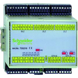 EC000677