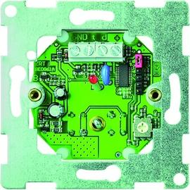 735100 Schneider Electric Zugtastereinsatz 2m Schnur Produktbild