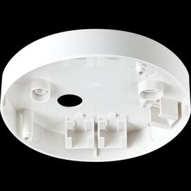 PM-KAPPE-1 Auputz-Kappe f. Präsenzmelder Produktbild