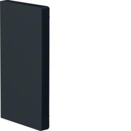 BRP6513069011 Tehalit Endplatte,BRP 70130, gr.schw. Produktbild
