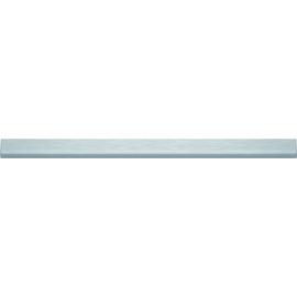 DSZ4655 Bosch Griffleiste Edelstahl für Flachschirmhaube DHI689S Produktbild