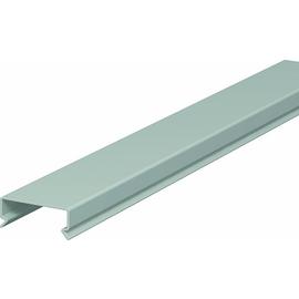 6178506 Obo LKV D 37 Oberteil für LKV / LKV/N 37,5mm  Polyvinylchlorid  steingr Produktbild