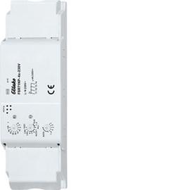 30400865 Eltako FSR71NP 4x 230V Funk Stromstoß Schaltrelais 4 Kanäle Produktbild