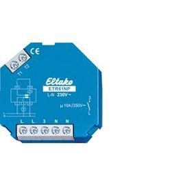 61100630 Eltako ETR61NP-230V Produktbild