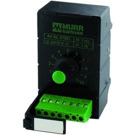 67501 Murr Elektronik MPOT 1kOhm 10-Gang Potentiometerbaustein 270 Grad Produktbild