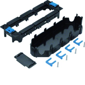 GTVR400 Electraplan Geräteträger für Versorgungseinheit Produktbild